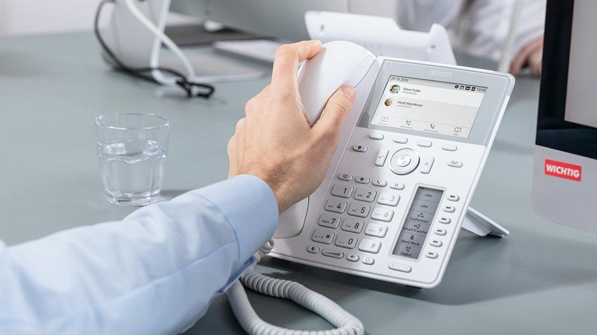 snom_snom_voip-telefone
