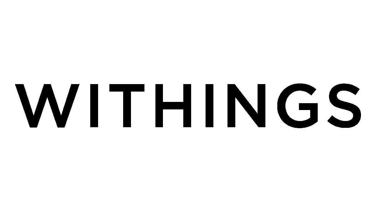 Herstellerlogo Withings