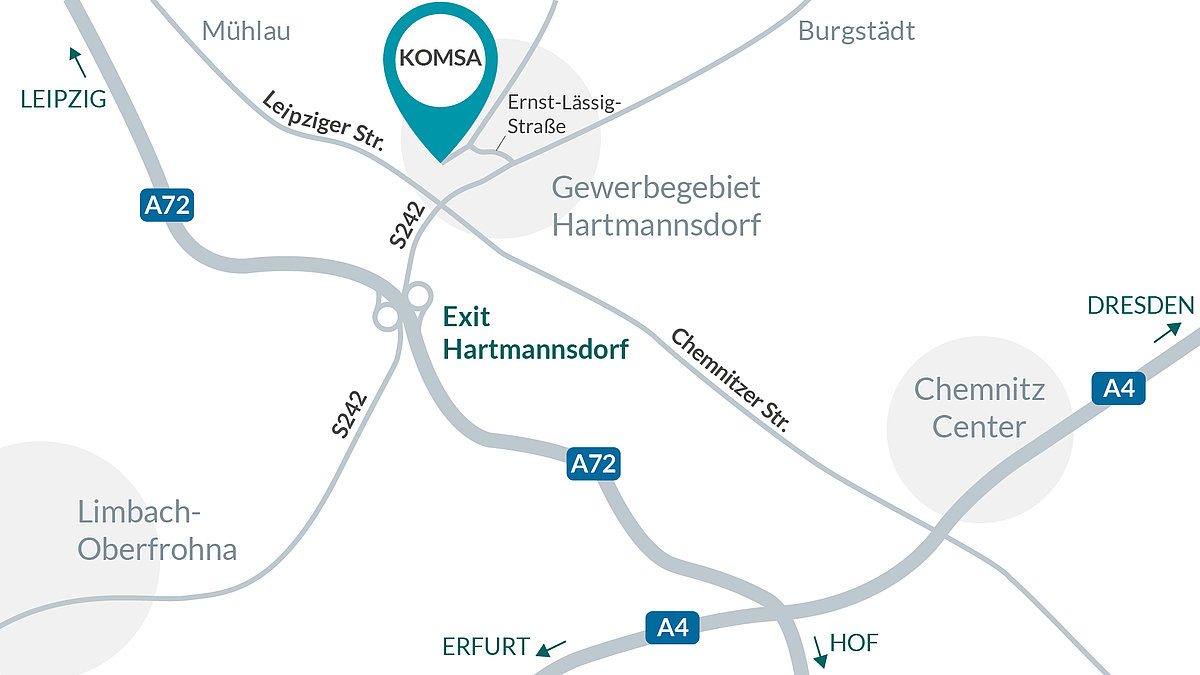 komsa_anfahrt_en