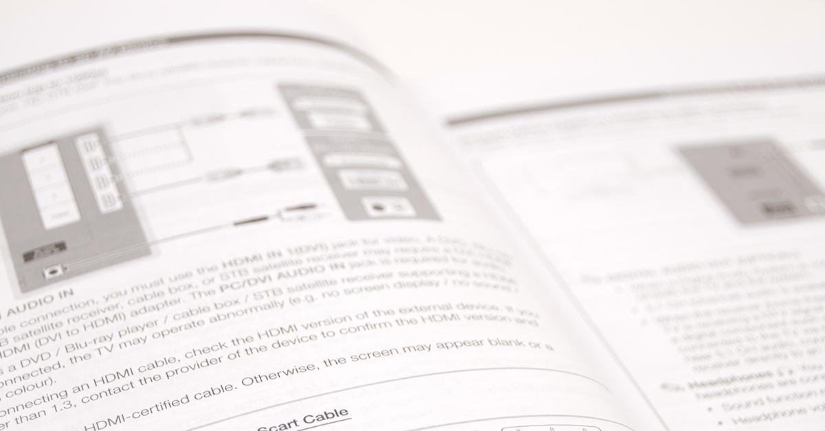 service_dokumente