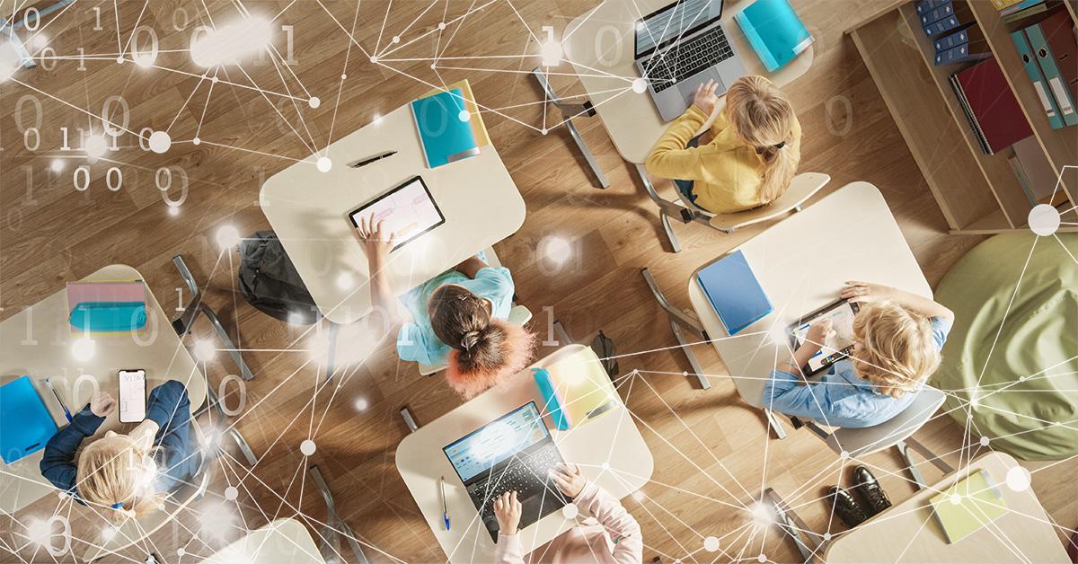 education_netzwerk-bildung