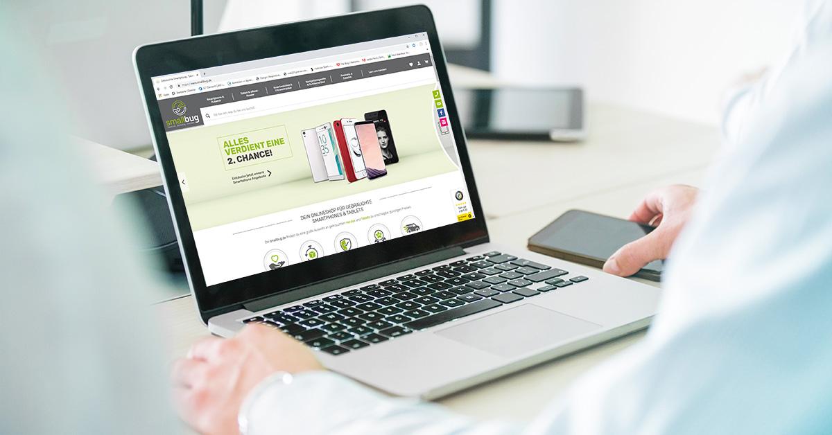 online_handel_marktplaetze