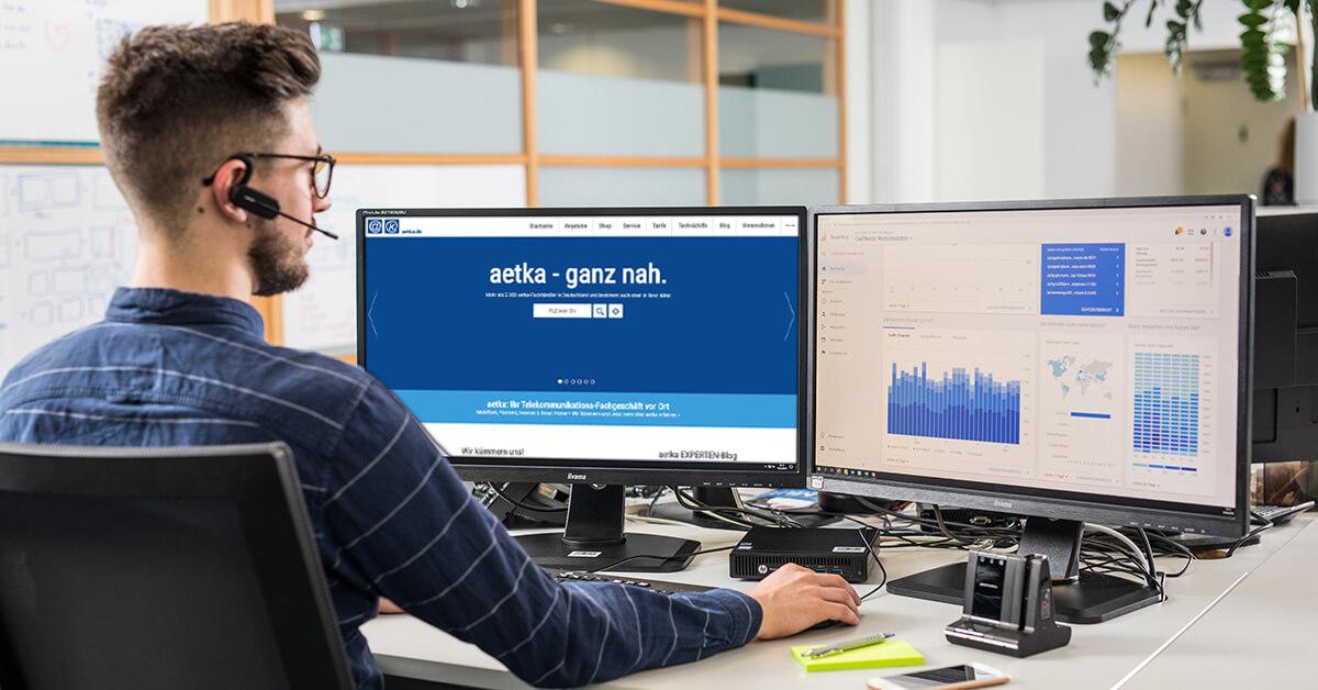 online_marketing_aetka