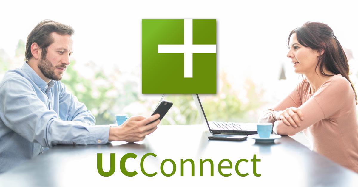 estos UCConnect