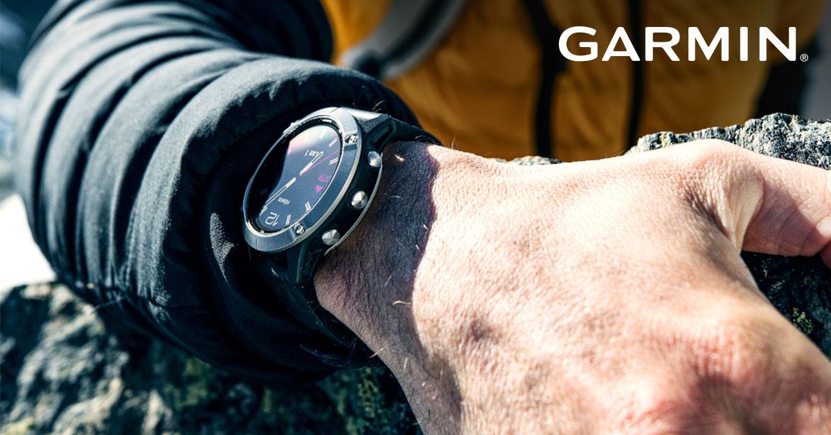 smartwatches_garmin