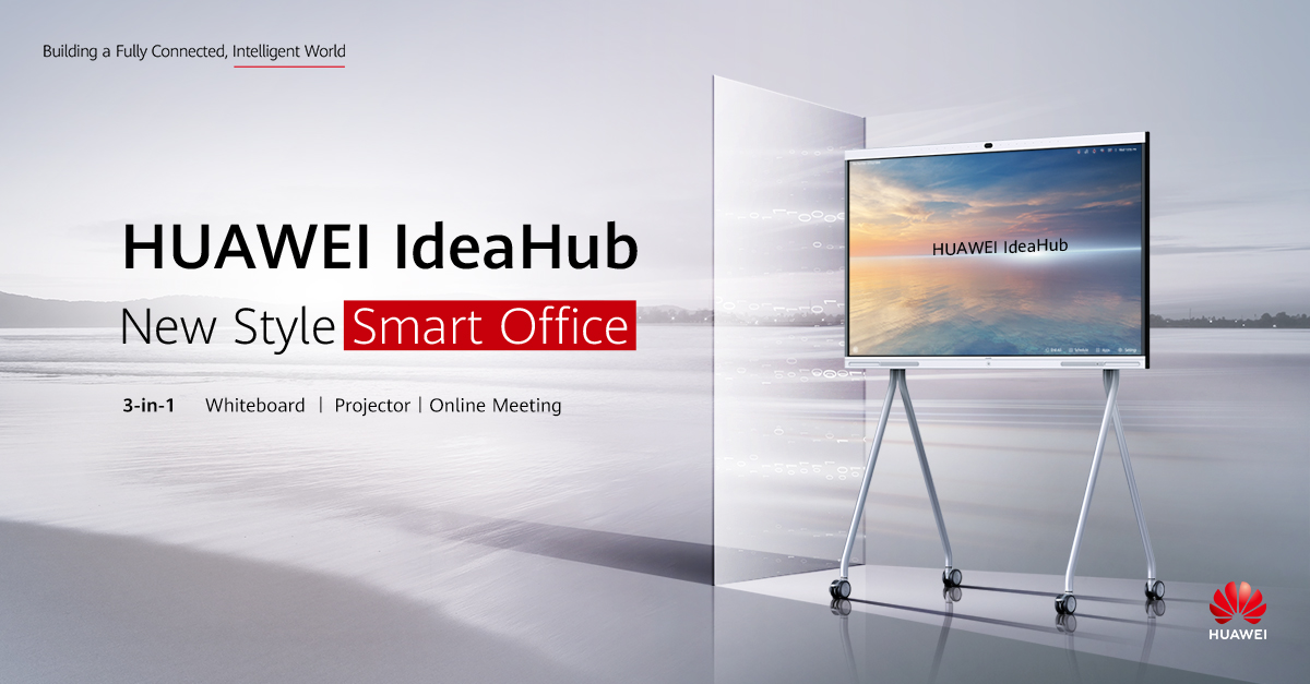 IdeaHub