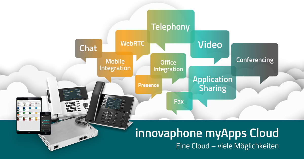 innovaphone-myApps-Cloud