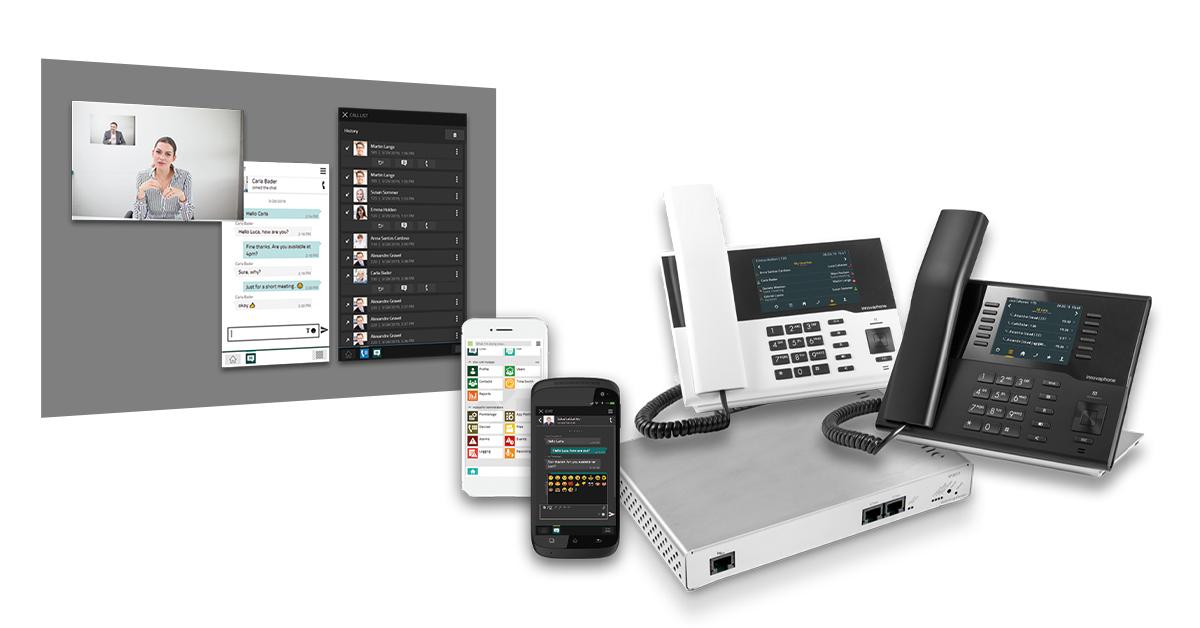 1200x628_innovaphone-pbx