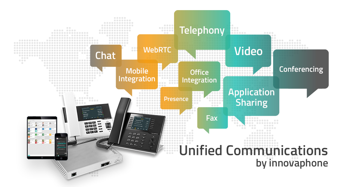 innovaphone_unified-communications