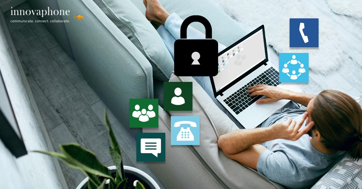 sicherheit_home-office
