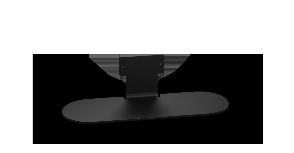 Jabra PanaCast Table Stand