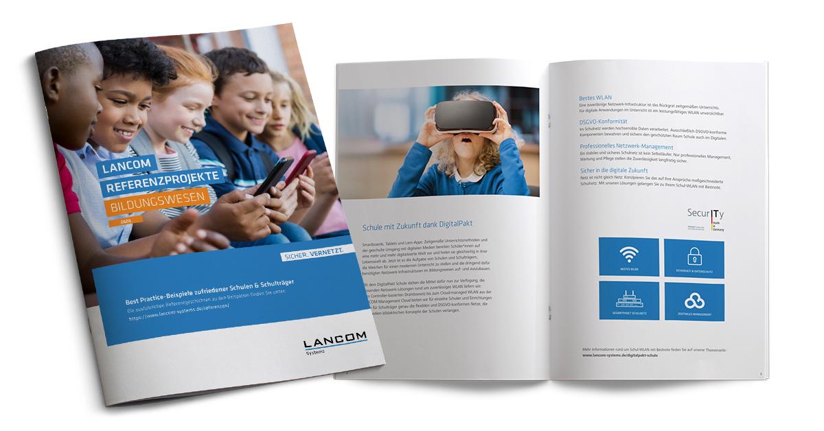 brochure_lancom_referenz_education