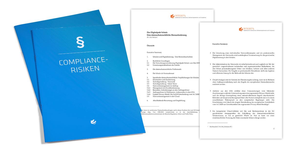 lancom_compliance_risiken