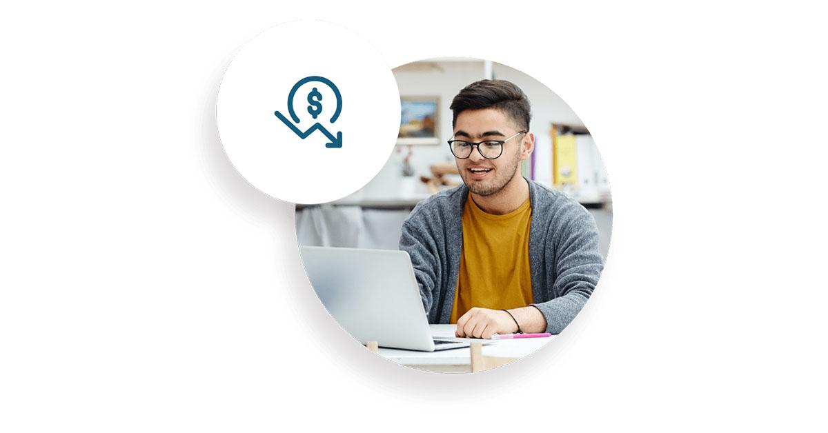 LogMeIn Lösungen für Bildungseinrichtungen