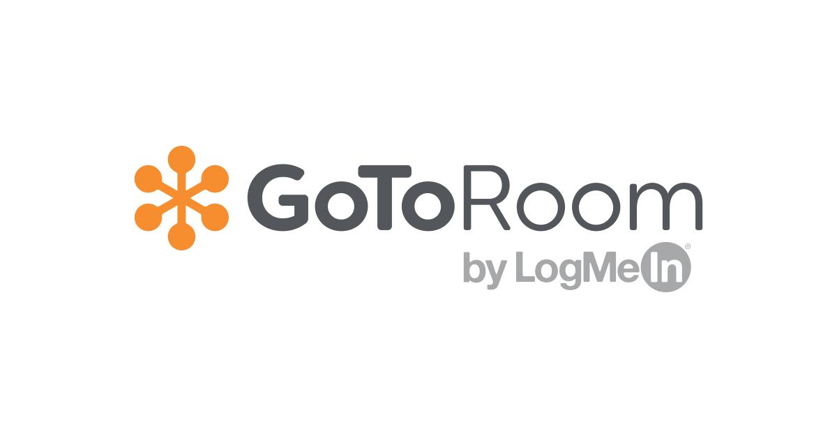 LogMeIn_GoToRoom