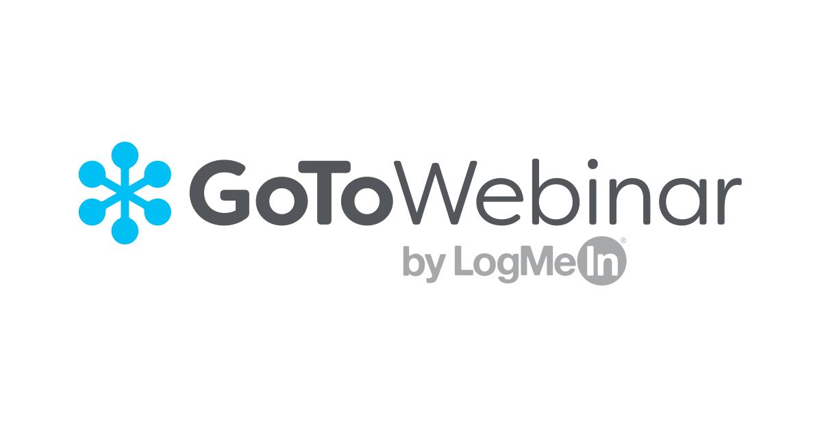 LogMeIn_GoToWebinar
