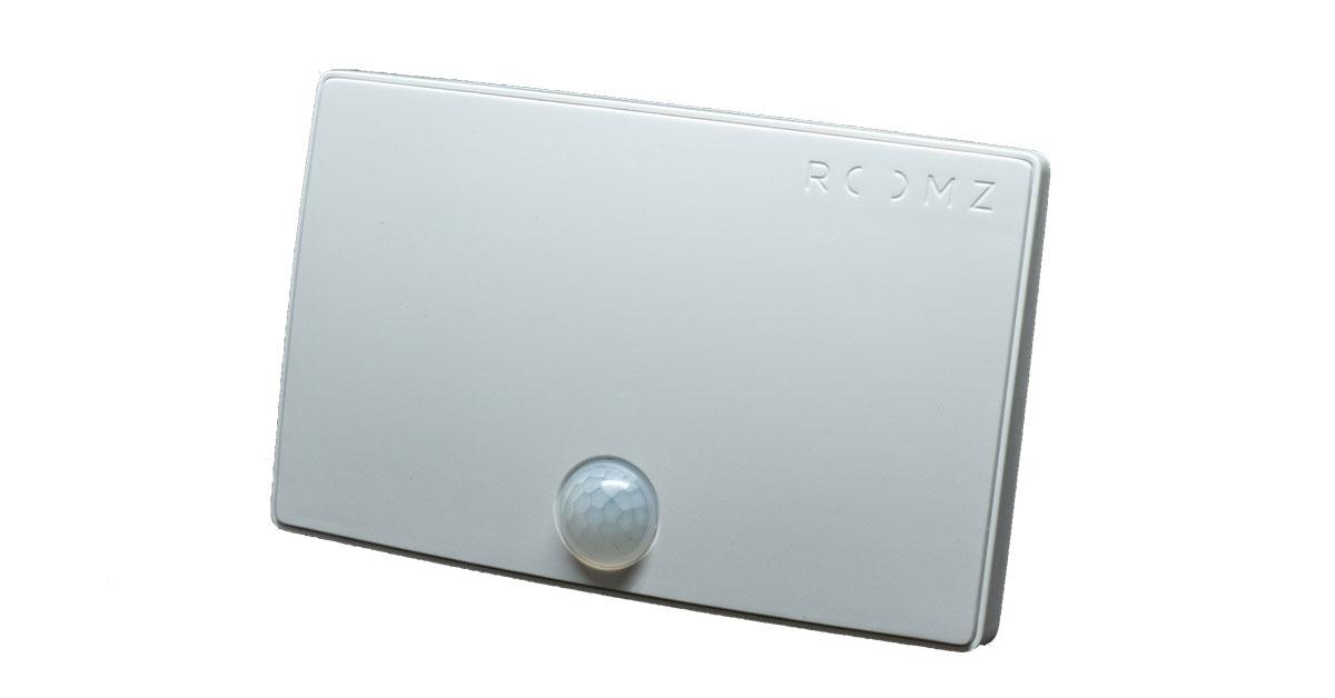 ROOMZ Sensor (Room)