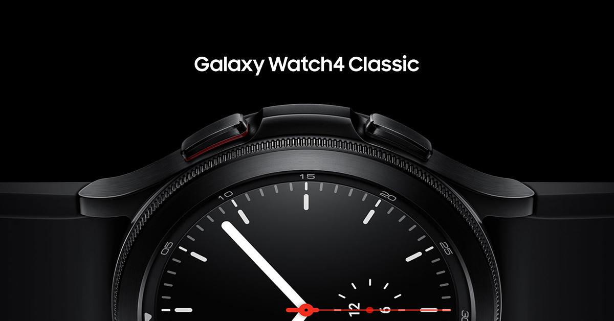 Samsung_Watch4-Classic