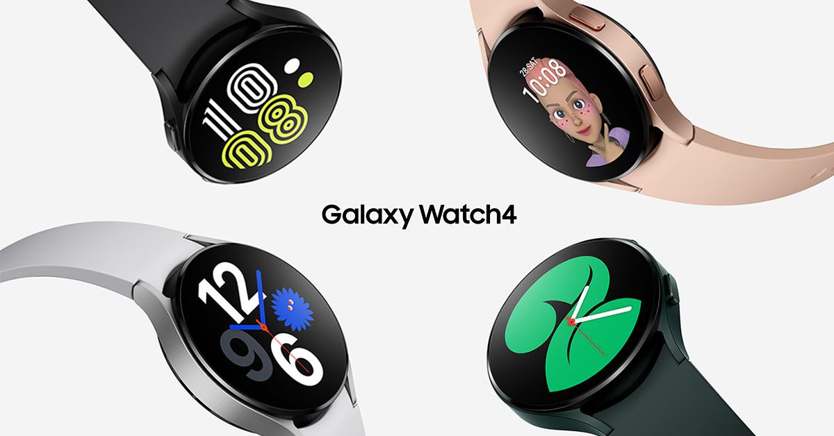 Samsung_Watch4