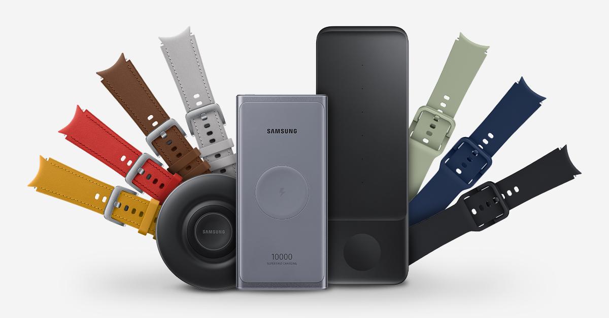 Samsung_Zubehoer