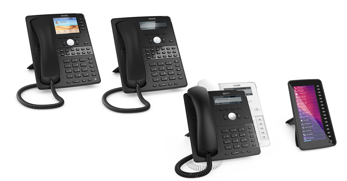snom_voip-telefone_D7xx-Serie