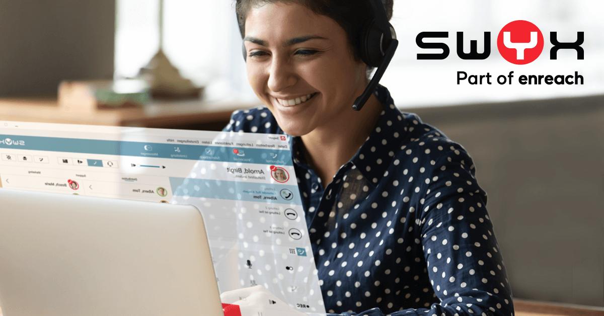 swyx_ip-telefonie