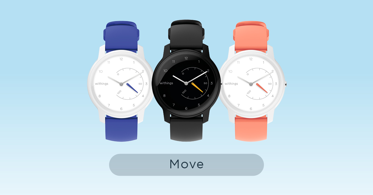 Withings_Move