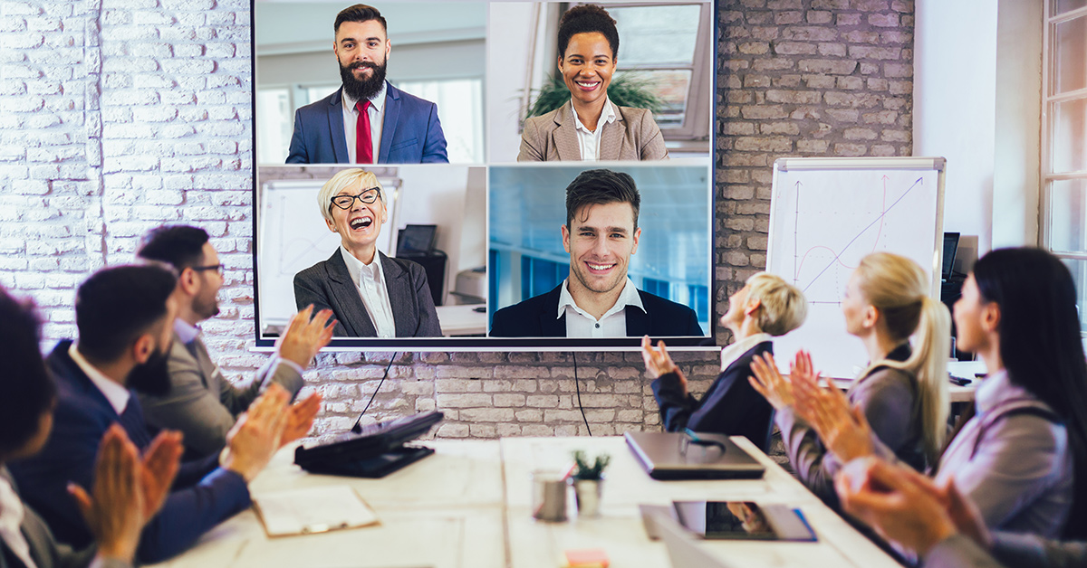 mobile-workplace_konferenzen