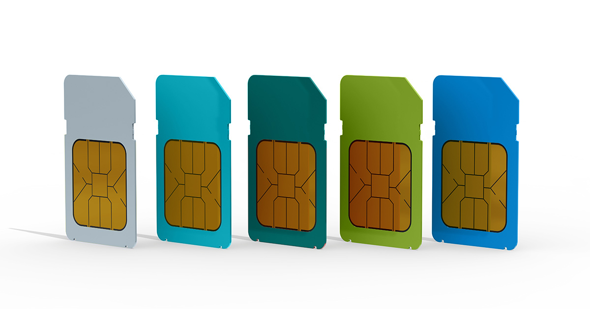mobile-workplace_netzvermarktung