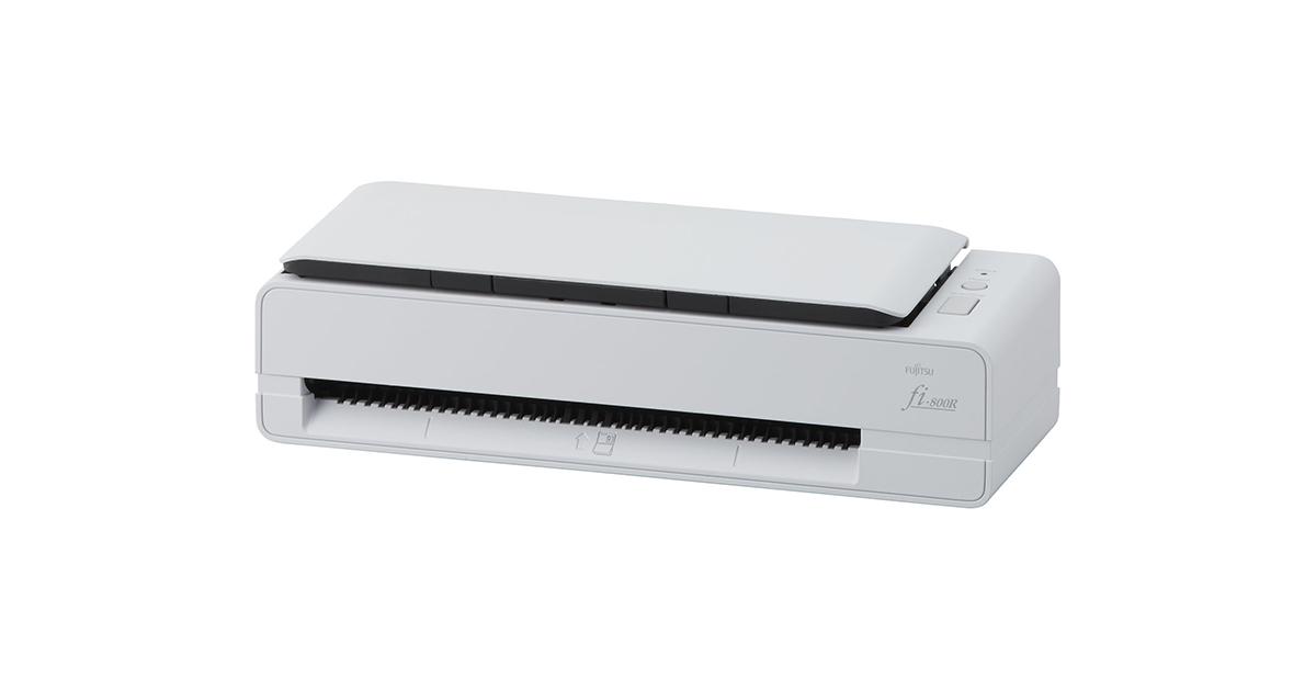 Fujitsu_FI-800r