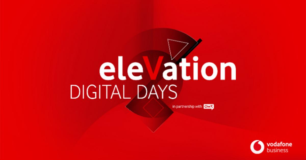 Vodafone_elevation-days
