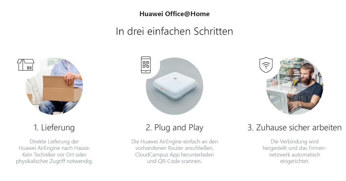 huawei_mobiles_arbeiten_einfache_schritte